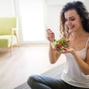 Dietary Changes That Will Improve Your Vein Health
