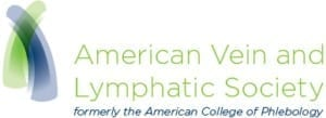 American Vein and Lymphatic Society Logo