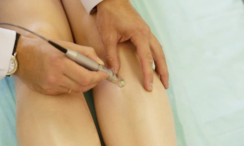 vein clinics and vein treatment options in Illinois